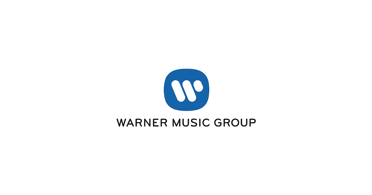 Services | Warner Music Group